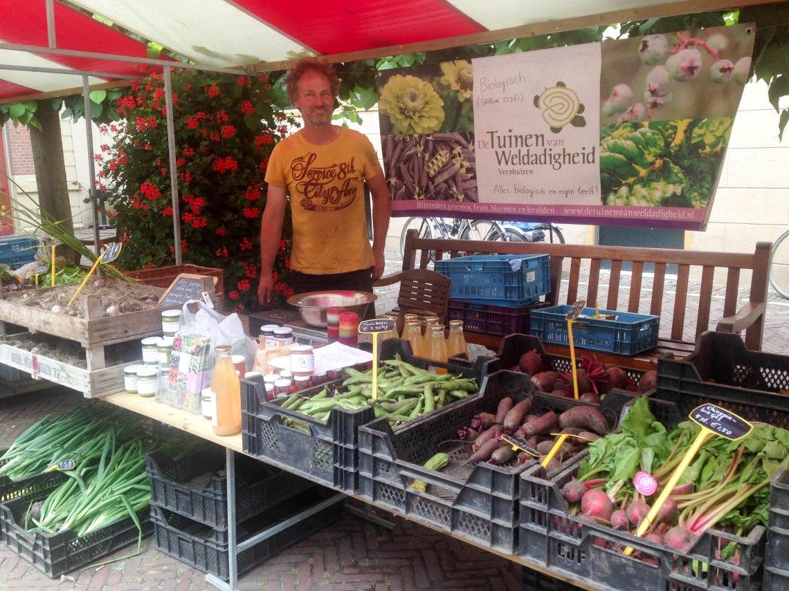 ommelander markt - Groene avonturen-4